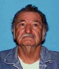 Missing Person Notices-California-Jose Carlos Cisneros
