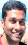 Missing Person Notices-California-Prateep  Korsapati