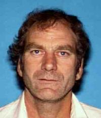 Missing Person Notices-California-Robert D Martin